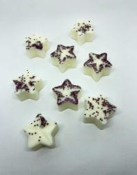 Black-Pomegranate-Mini-Melts